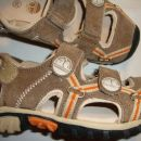 hofer sandali 29, novi, 8 eur