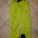 smučarske hlače 146-152, 5 eur
