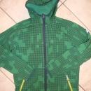 mckinley softshel jakna 158-164, 15 eur