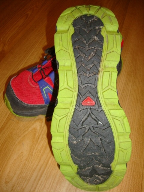 Salomon superge 37, 20 eur s ptt