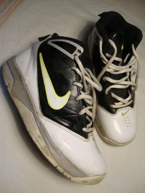 Nike superge 37.5, 5 eur