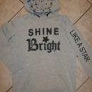 daljši pulover 146-152, 5 eur