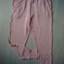 h&m tanke hlače, trenerka, 134-140, 6 eur