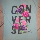 converse majica 152-158, 5 eur