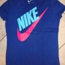 nike majica 146-152, 5 eur