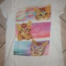 ovs majica 146-152, 3 eur