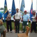 dan slovenskih planincev 2011