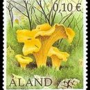 Alandski otoki. 02.01.2003