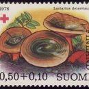 Finska  13.09.1978
