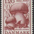 Danska  16.11.1978