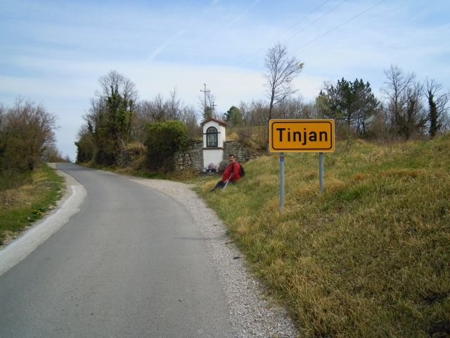 DEKANI - TINJAN - foto