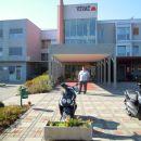 Hotel Vivat Moravske toplice