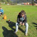 Kostanjev piknik 2011