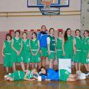 polfinale košarka dekleta 2012