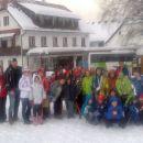 ZŠN Bodental 2013