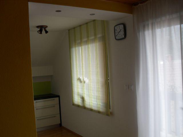 Sp. Danje- premiki 2011 - foto