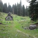 Planina Pečana