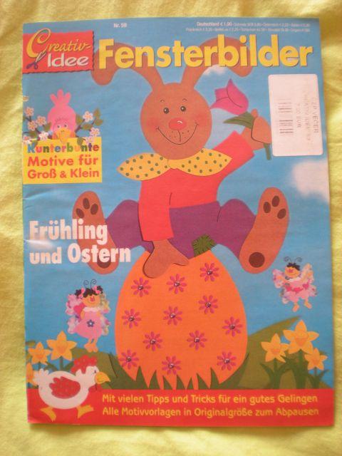 Revija za ustvarjanje (št. 2)