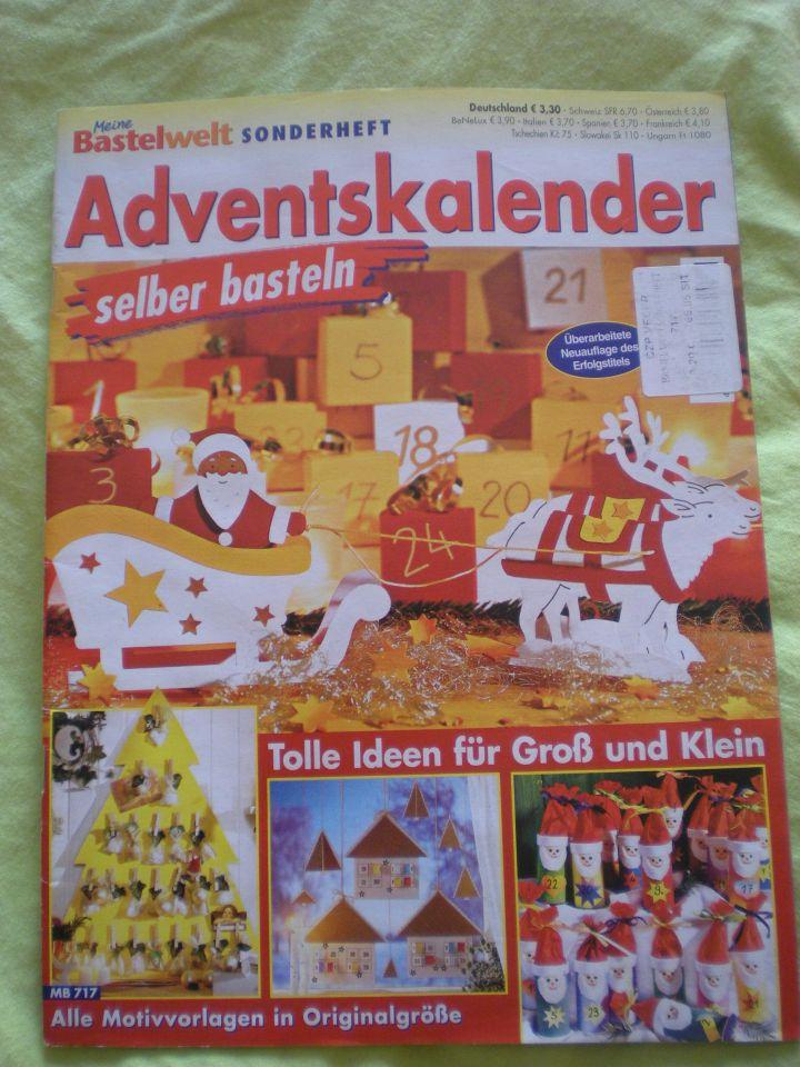 Revija za ustvarjanje (št. 15)