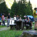Krn in batognica,9.-10.7.2011