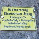 letos zadnjič na avstrijkah 2011