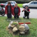 gonžarjeva peč 1.4.2012