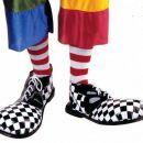 kloven čevlji