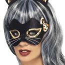 krinka za oči mačke