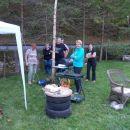 kostanjev piknik- izlake 2014