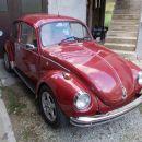 VW 1302 LS