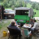 kostanjev piknik- Izlake 2015