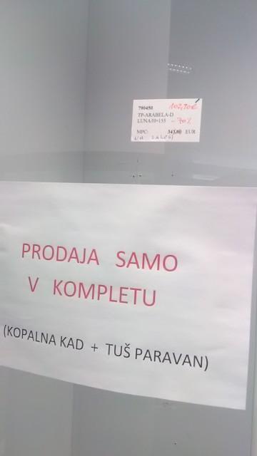Kolpa san - foto