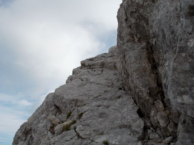 Via della Vita-Strug-V.Ponca(31.8.13) - foto