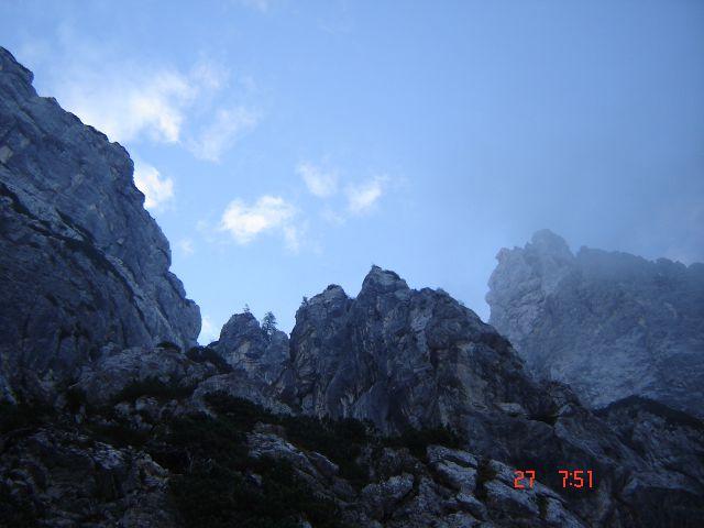 Prisank po Hanzovi ( 27.9.13) - foto