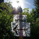 19. tek na Ratitovec (8.6.14)