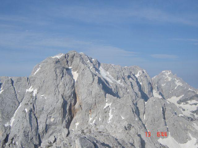 Mrzla gora (13.6.14) - foto