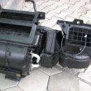 Pečka z komplet mehanizmom ventilacije