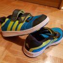Adidas 28, 7eur