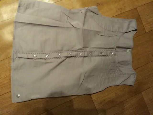 Oblačila M KOMPLET-50 EUR,s oliver,naik,, - foto