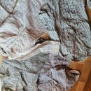 srajčke s Oliver 36_38_30 eur