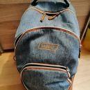 šolska torba Tagaret-15eur+ptt