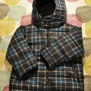 Zimska bunda 104 H&M 7 EUR