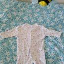 Cherokee 50 pižamica - 3e