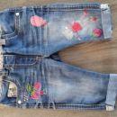 next jeans 3-6m