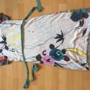 desigual oblekica-tunika velikost m