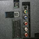 Priklopi Led TV Samsung slika 1