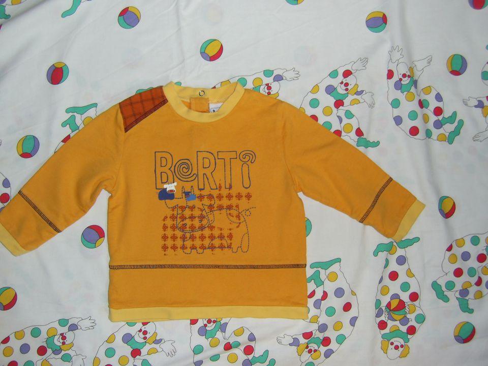 pulover v 68 cena 2 eur