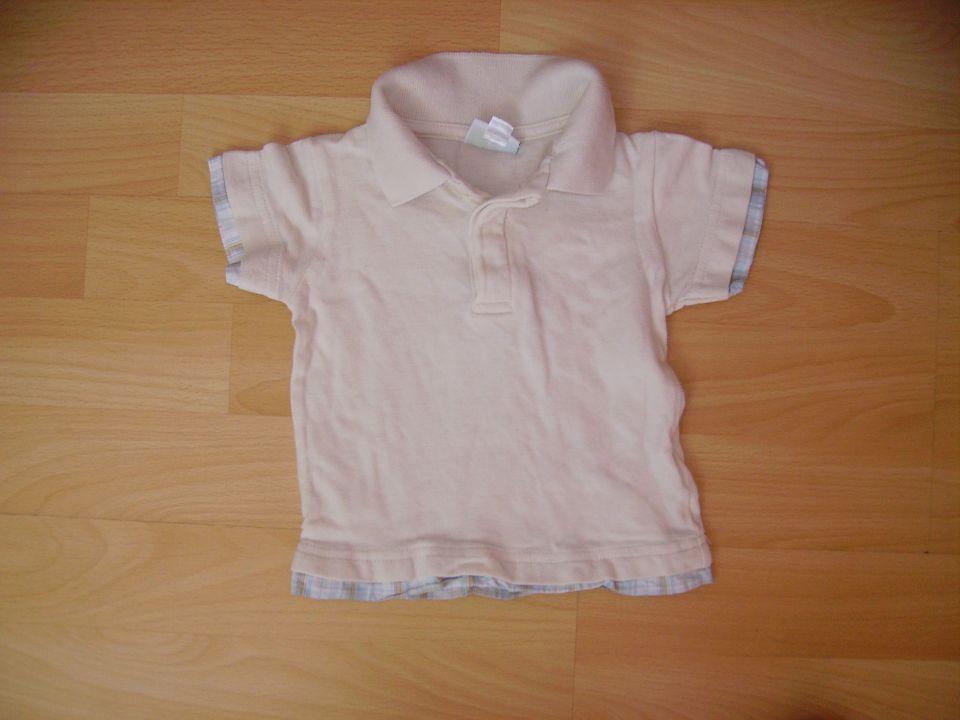 majčka KIDS v 68 cena 1 eur
