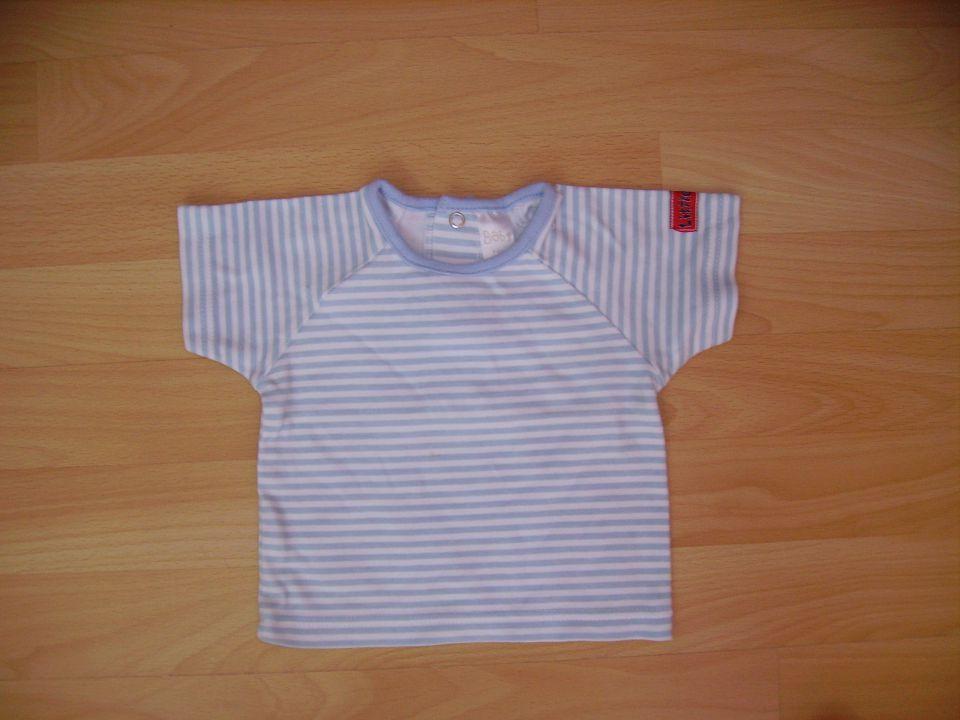 majčka BABY v 3 - 6 mesecev  cena 1 eur oblečena 1 krat