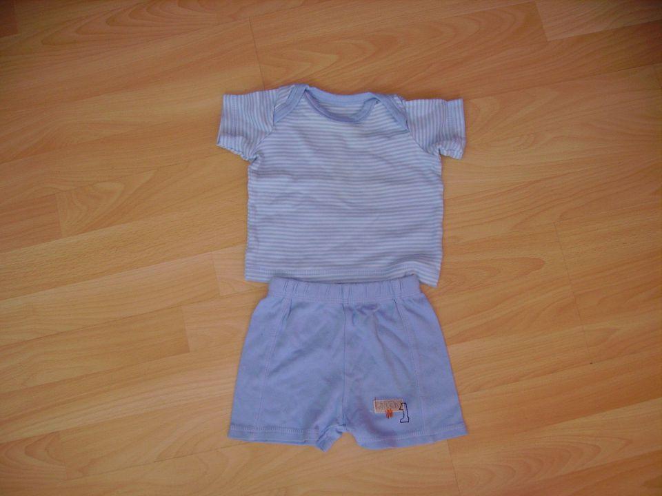 hlače GEORGE v 3 - 6 mesecev cena 2 eur majčkaAGE v 3- 6 mesecev cena 2 eur